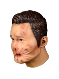 Adult Preacher Arseface Mask-COSTUMEISH