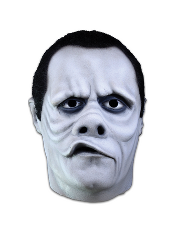 "The Twilight Zone ""Eye of the Beholder"" Costume Mask-COSTUMEISH"