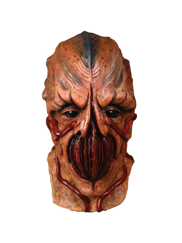 Coridan Elder Costume Mask-COSTUMEISH