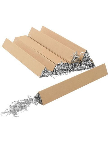 Replacement Branches for Aluminum Christmas Trees - 5 Pack-COSTUMEISH
