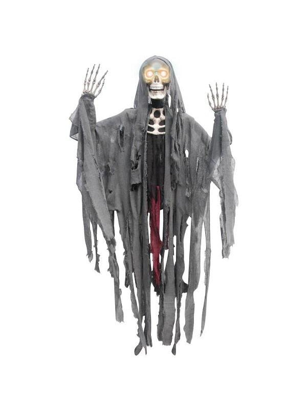 Life-Size Peeper Reaper-COSTUMEISH
