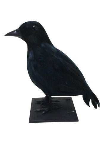 Crow Decoration-COSTUMEISH