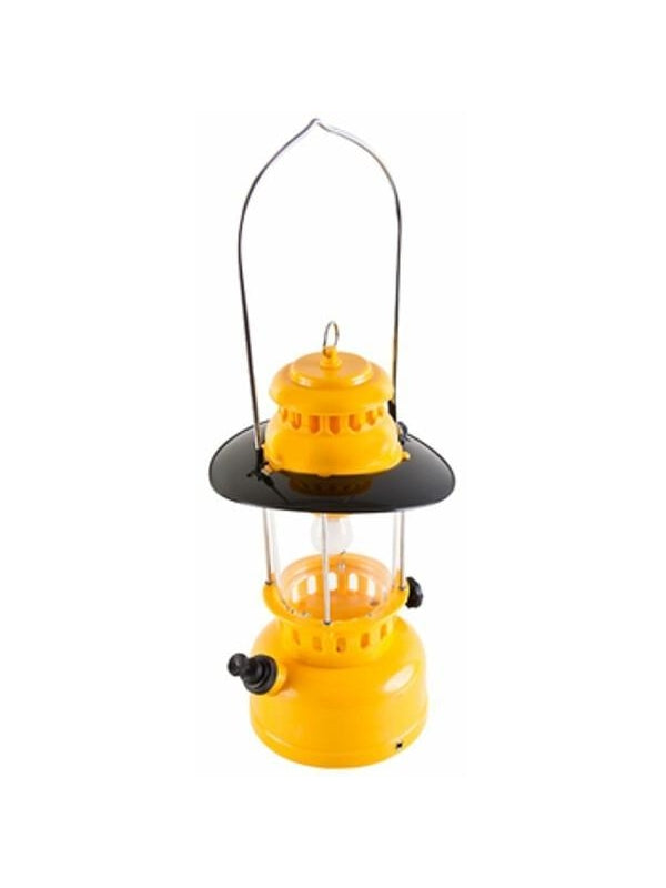 Toy Camping Lantern-COSTUMEISH