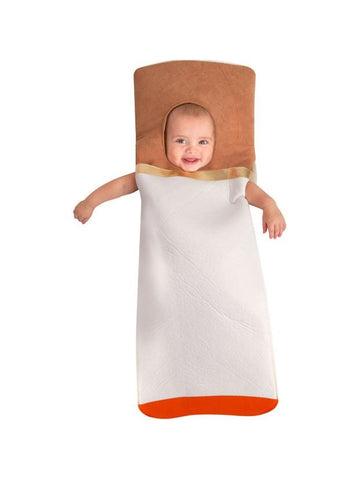 Baby Cigarette Costume