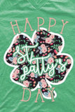 Happy St. Patty's Day Tee