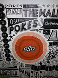 Oklahoma State All-Sport/Campus Canvas