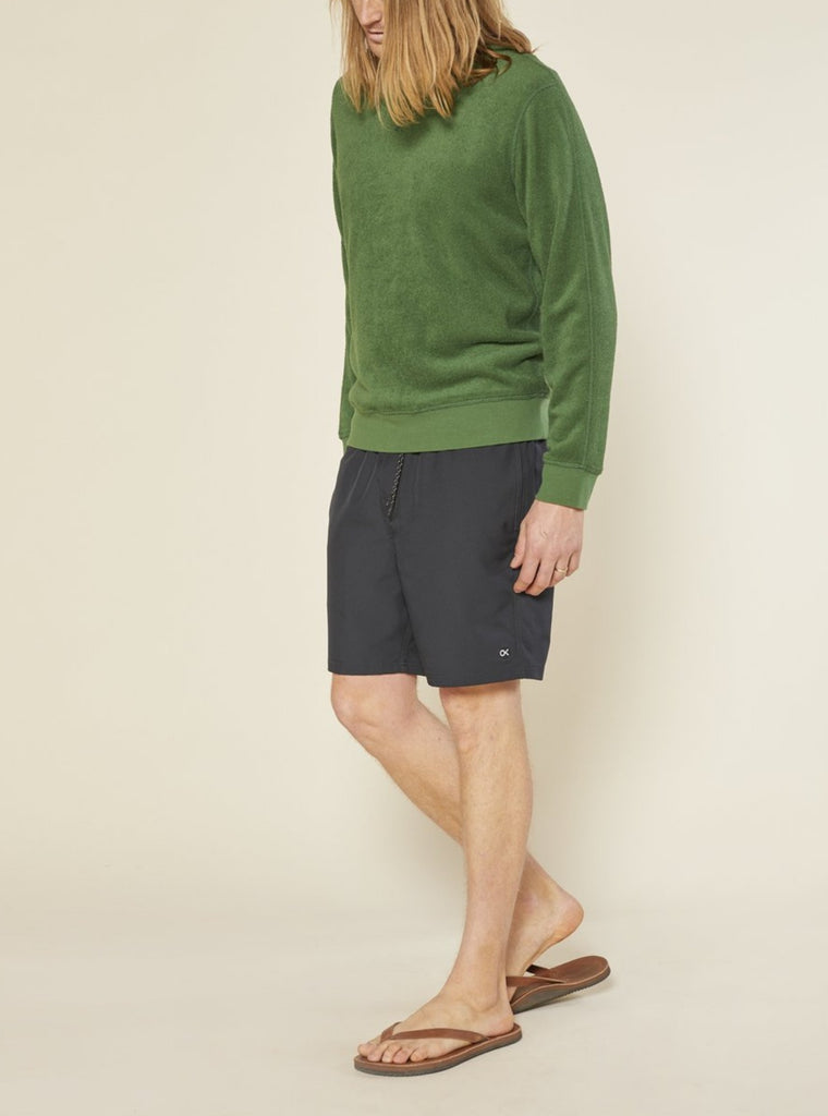 Outerknown men's shorts