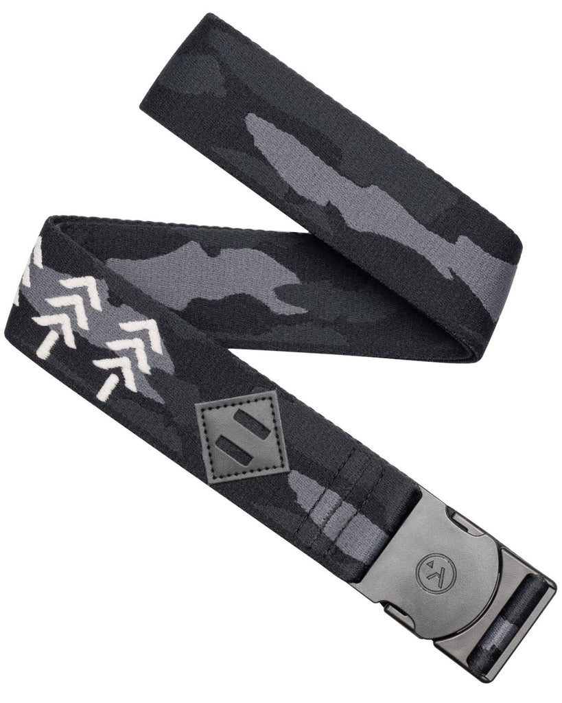 Arcade Blackwood Adventure Belt Shadow/Camo