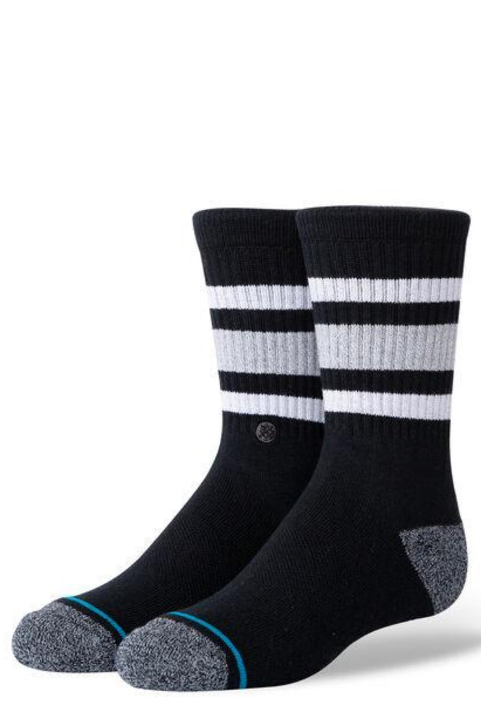 Stance Boyd ST Kids Socks
