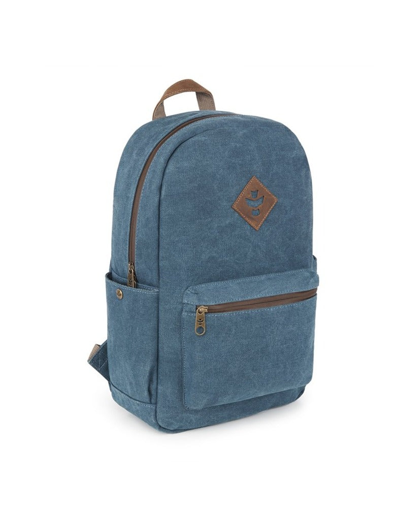 Revelry Supply Escort Backpack Marine