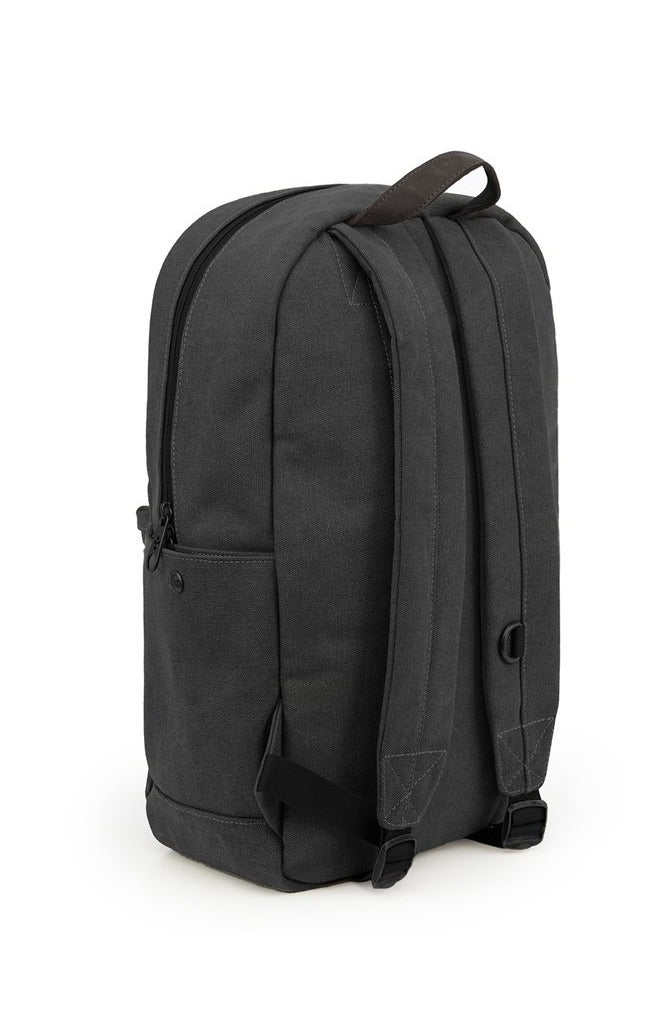 Revelry Supply Escort Backpack Smoke