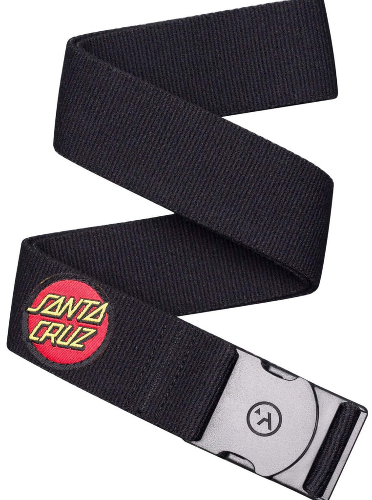 Arcade Rambler Adventure Belt Santa Cruz