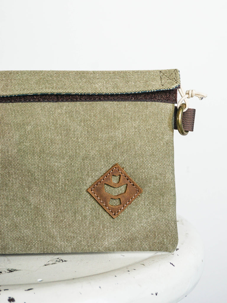 Revelry Supply pouch