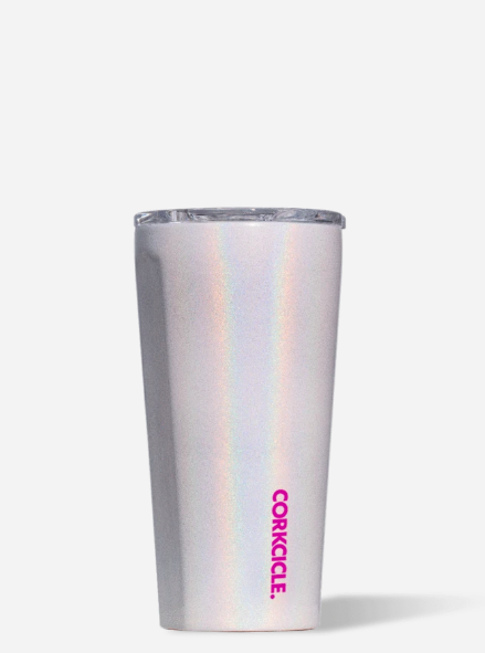 Corkcircle insulated cup