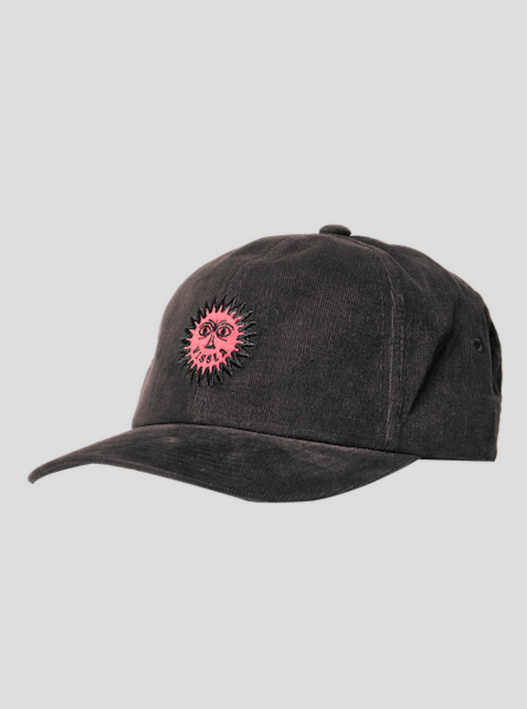 Vissla Peace of Paradise Hat Phantom