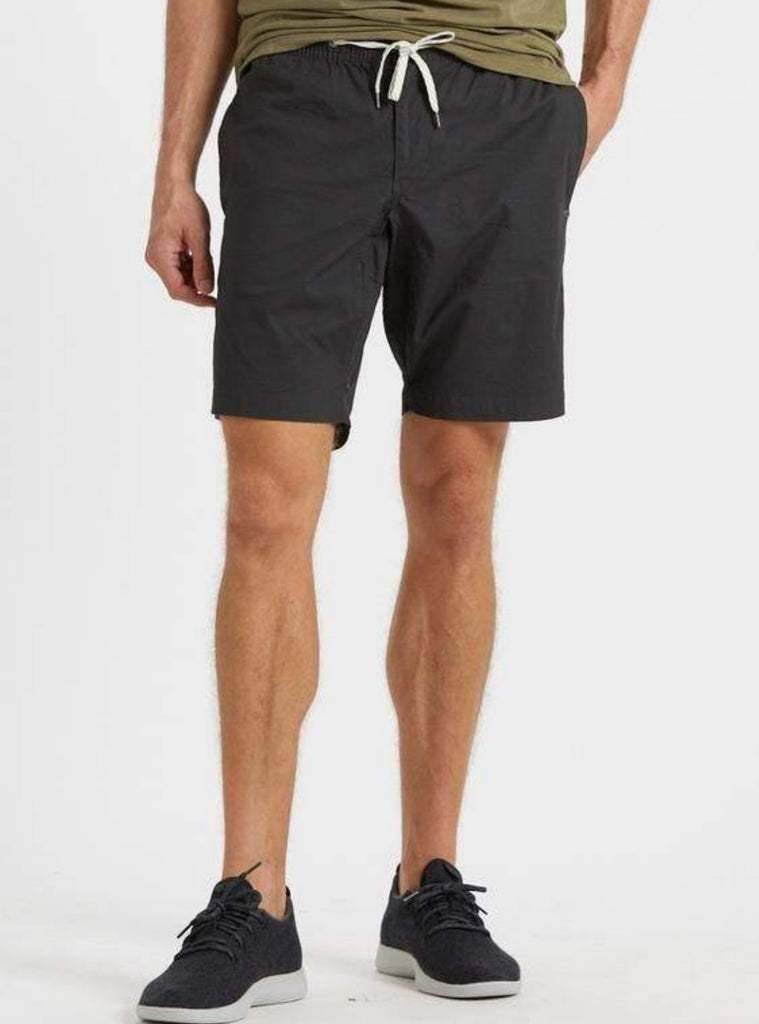 Vuori men's shorts