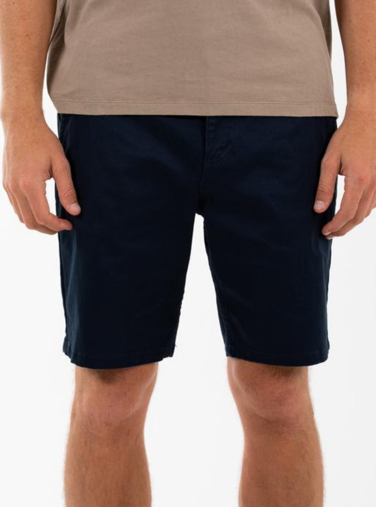 Katin Cove Short Navy