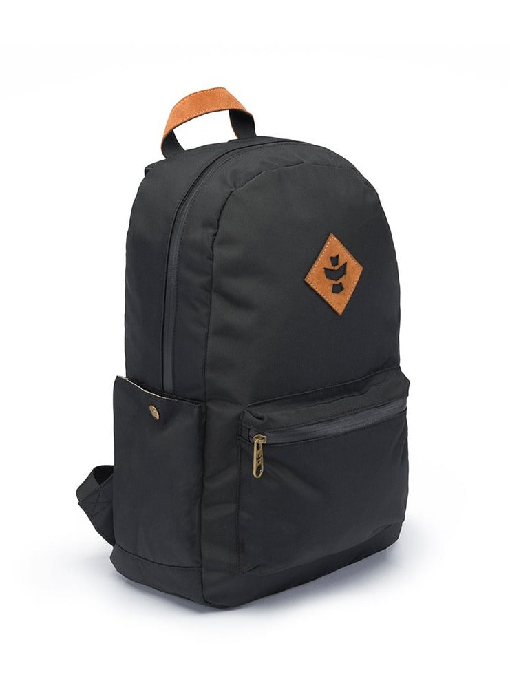 Revelry Supply Escort Backpack Black