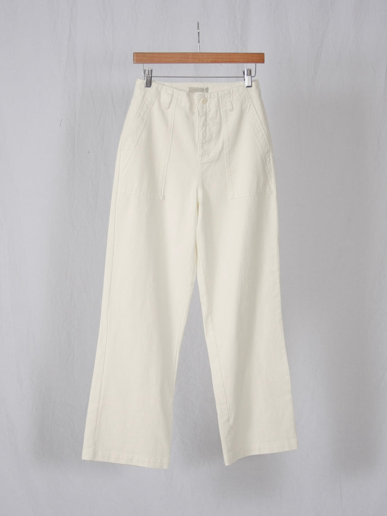 Outerknown women's pants