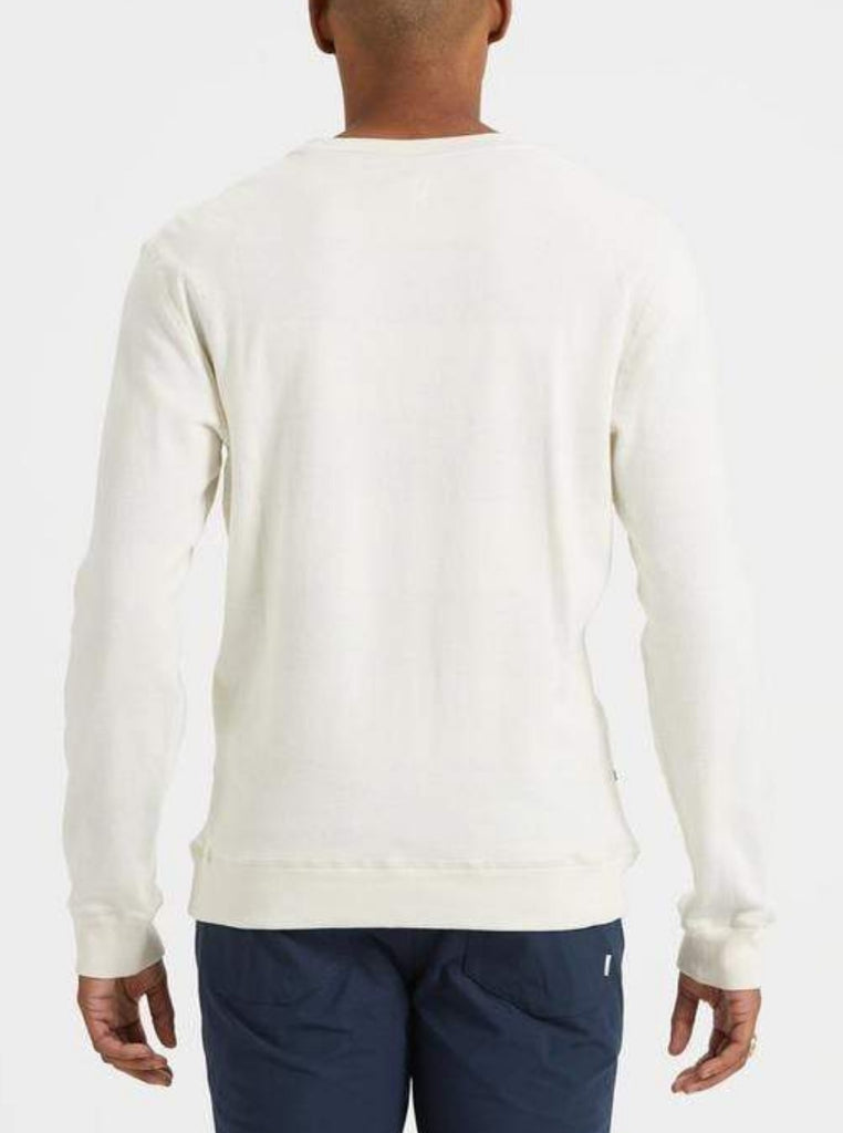 Vuori men's sweatshirt