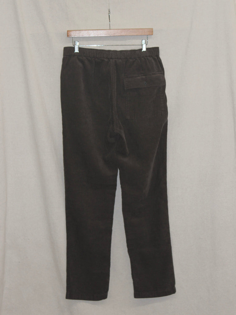 Outerknown men's pants