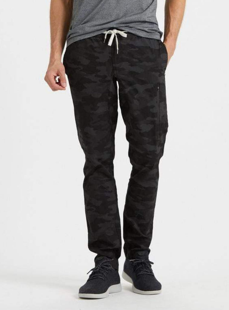Vuori men's pants