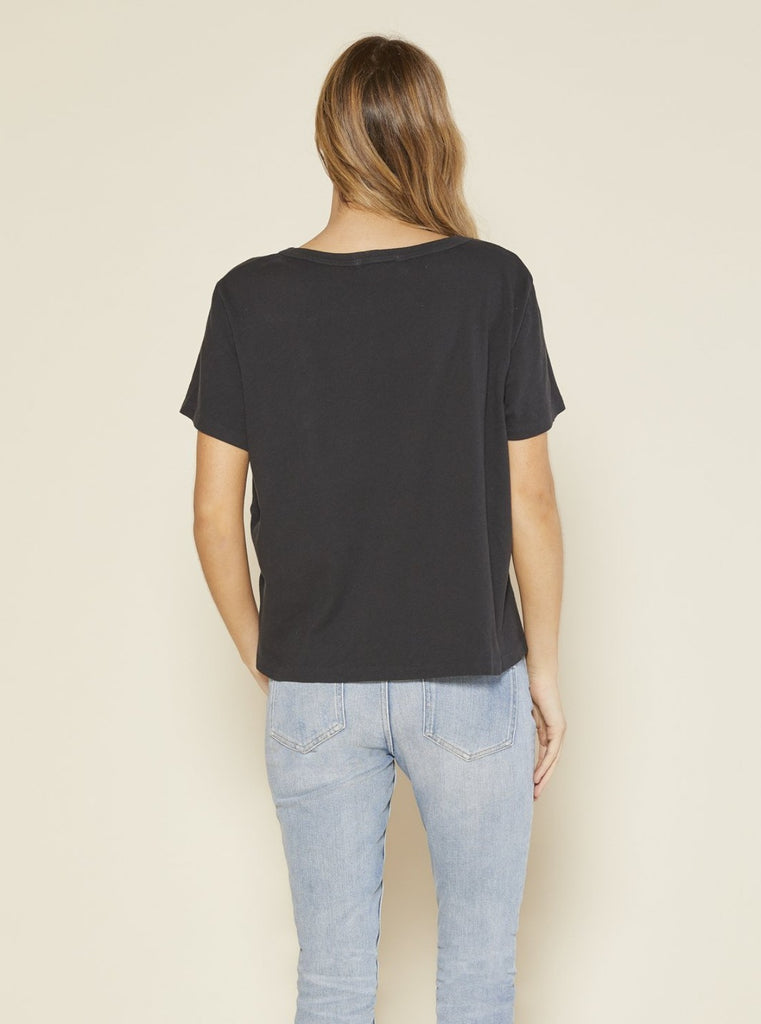 Outerknown women's shirts