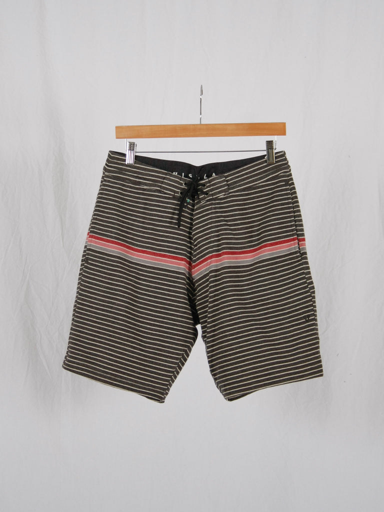 Vissla men's shorts