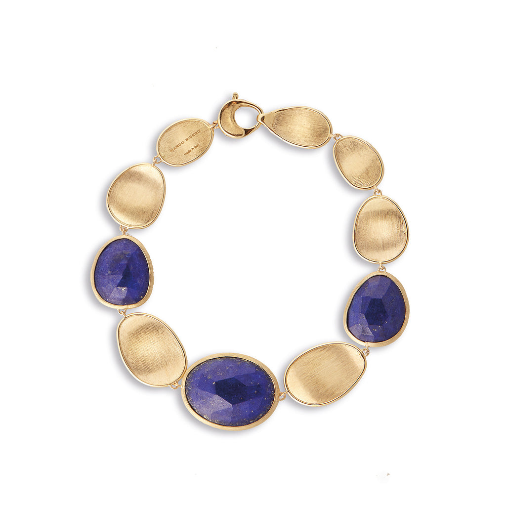 nagi oval gold lunaria products marco yellow bicego bracelet galleryimg