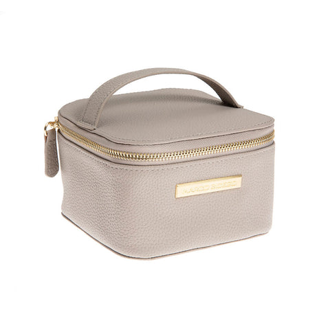 Marco Bicego® Beige Jewelry Box