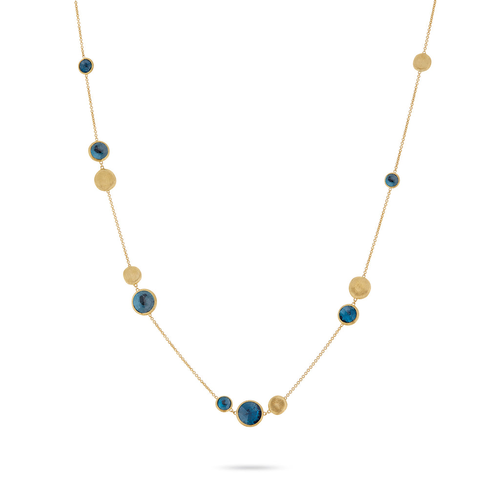 topaz blue sylvia cropped london medina from image necklace front idaho l by jewelry products
