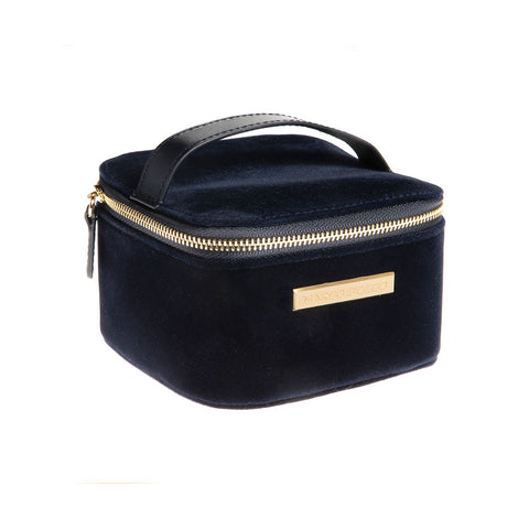 Marco Bicego® Navy Jewelry Box
