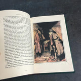 Charles Dickens A Christmas Carol and Other Stories
