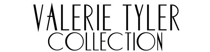 valerietylercollection