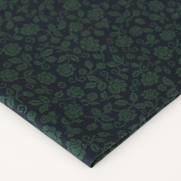 PSC Annette Pocket Square