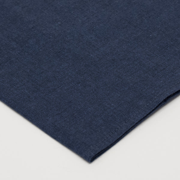 General Knot & Co. Dusk Pocket Square