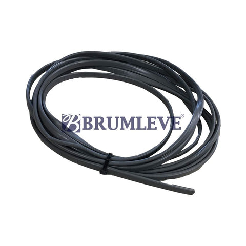 14 AWG Electrical Wire