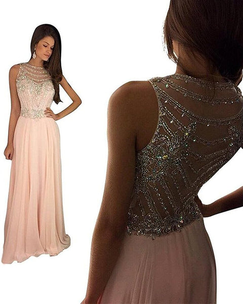 Day to Evening Dresses