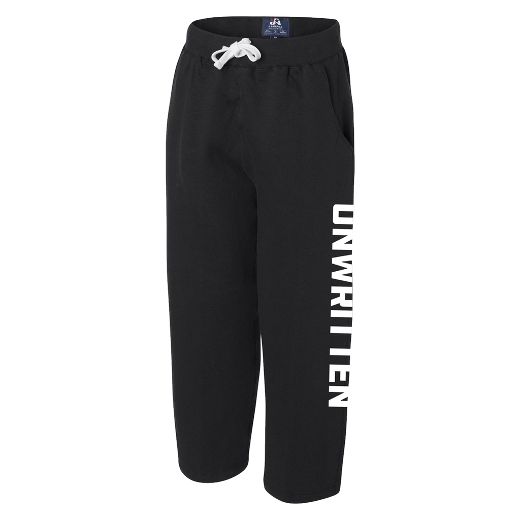 CFU Sweatpants