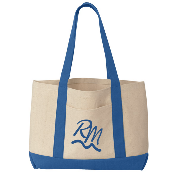RM Tote