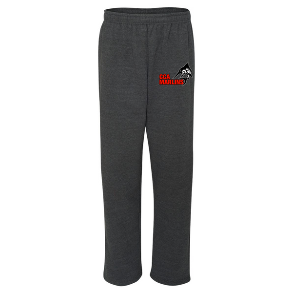 CCA Sweatpants