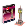 Gas Town Steam Clock - SuperSmartChoices - 2
