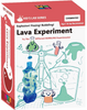 STEM Smart Lab  Toys Kit  - LAVA EXPERIMENT