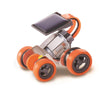 Solar Metal Racer - SuperSmartChoices - 1