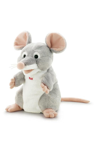 Puppet Mouse - SuperSmartChoices
