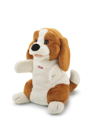 Trudi- Puppet Beagle - SuperSmartChoices