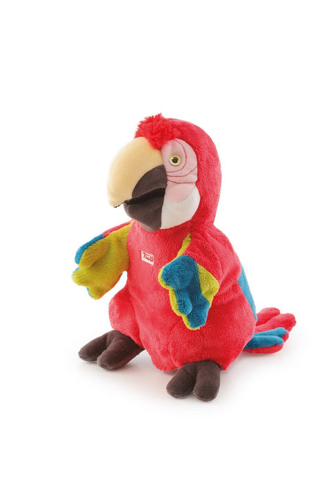 Trudi Puppet Parrot by Trudi - SuperSmartChoices
