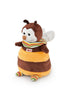 Trudi-Reversible Puppet Bee/Bear - SuperSmartChoices - 1