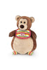 Trudi-Reversible Puppet Bee/Bear - SuperSmartChoices - 2