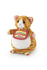 Puppet Red Cat/Mouse - SuperSmartChoices - 1